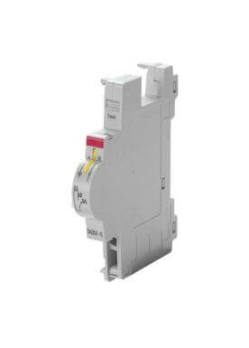 S200 MINIATURE CIRCUIT BREAKER