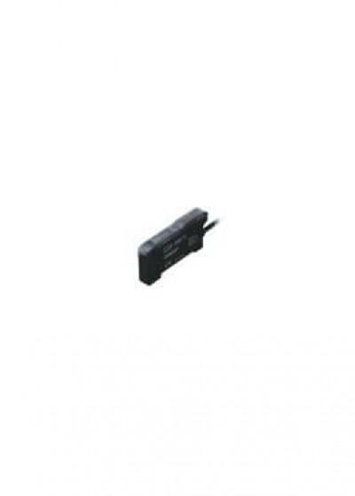 Fiber Sensor Amp digital NPN bar
