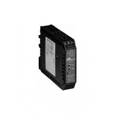 1SVR011761R2000 - CC-E TC/I TEMP.