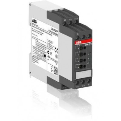 1SVR740750R0400 - EPR-MONITORING RELAYS