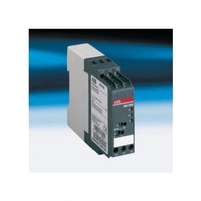 1SVR740774R3300 - EPR-MONITORING RELAYS
