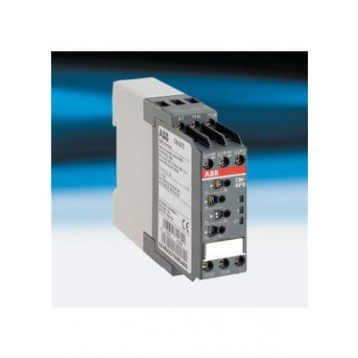 EPR-MONITORING RELAYS