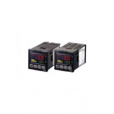 Temp Control 1/16din relay software ana