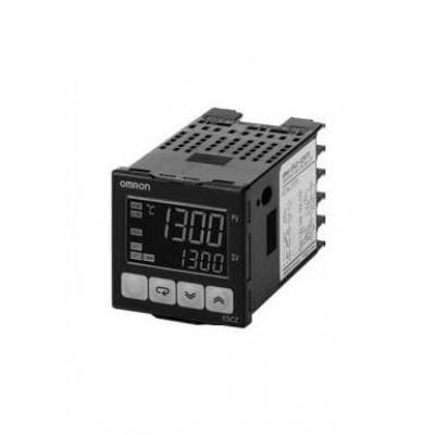 MELA Non-UL, Temperature Controller
