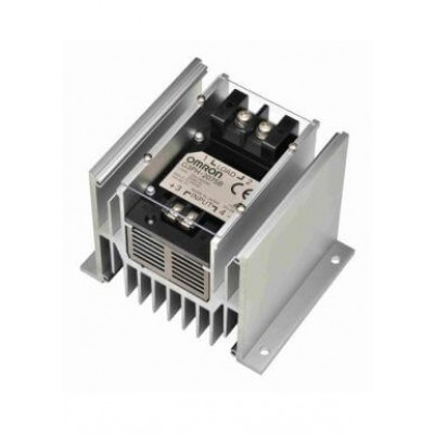 OMRON SOLID STATE RELAY