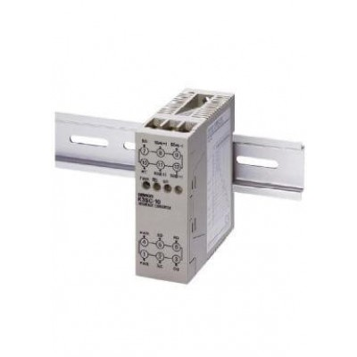 RS-232/USBTO-422/485 CONVERTER