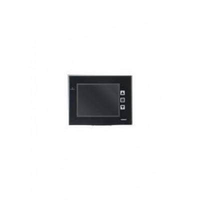 """5.7"""" Color Touchscreen 3 Func"""