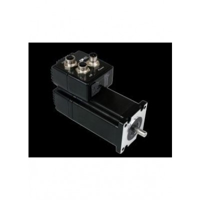 IP65 RATED/NEMA 24INTEGRATED DRIVE/MOTOR