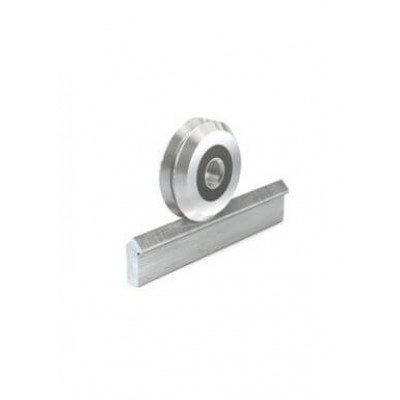 V GUIDE BUSHING INCH ADJUSTABLE SIZE 3