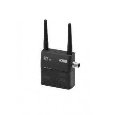 WIRELESS DEVICENET SLAVE UNIT