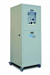 DB 5 Generator