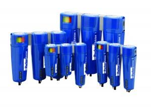 2000 Series Aluminum Filters (2)