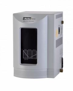 New HPZA-7000 Zero Air Gen noBG (2)