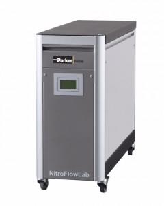 NitroFlow Lab no BG ParkerBalstonLogo